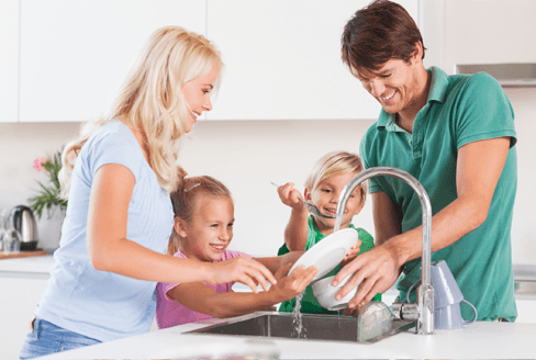 Our Plumbing Service areas in Melbourne Suburbs