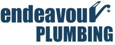 Endeavour Plumbing